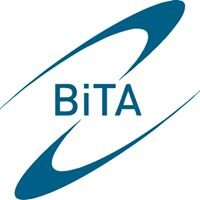 Bita Service Management
