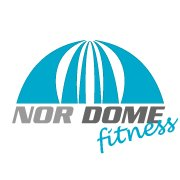 Nordome Fitness