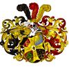 Münchener Burschenschaft Arminia-Rhenania