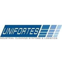 Unifortes Be