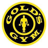 GOLD'S GYM DWARKA