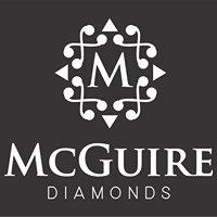 McGuire Diamonds