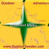 OutdoorSweden