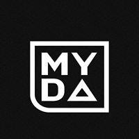 MYDA - Moldovan Youth Development Association