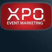 Xpo Event Marketing