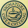 SignatureCafe&Catering