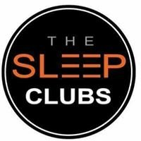TheSleepClubs