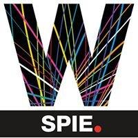 University of Waterloo SPIE Student Chapter