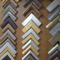UThai Framing ร้านกรอบรูป รับทำกรอบรูปไม้ และงานไม้ฝีมือในแบบต่างๆ