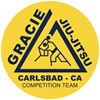 Gracie Jiu Jitsu Carlsbad