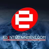 Rise Entertainment
