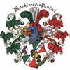 Corps Marchia Brünn zu Trier