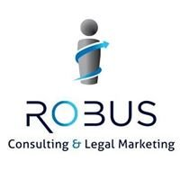 Robus- Legal Marketing and Consulting Services