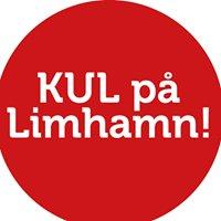 Kul På Limhamn