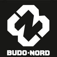 Budo-Nord