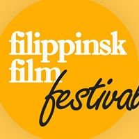 Filippinsk Film Festival