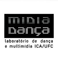Midiadança: laboratório de dança e multimídia