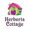 Herberts Cottage