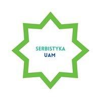 Serbistyka UAM