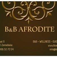 B&B Afrodite