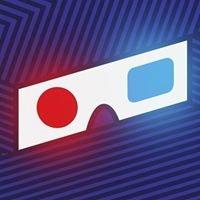 Instytut Filmu, Mediów i Sztuk Audiowizualnych UAM