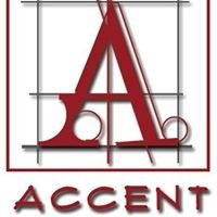 Accent Building/Accent Kitchens, LLC