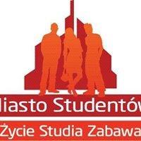 Miasto Studentów