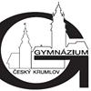 Gymnázium Český Krumlov - oficiální stránka