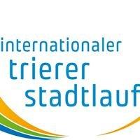 Trierer Stadtlauf Ev