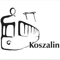 Przystanek Historia Koszalin