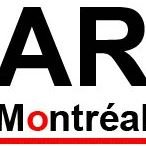 Augmented Reality Montreal