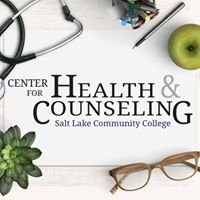 SLCC Center for Health & Counseling