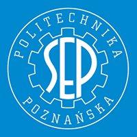 Akademickie Koło SEP przy Politechnice Poznańskiej