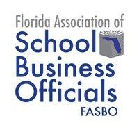 Florida Association of School Business Officials