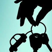 Assurance Designated Driving Services