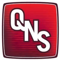 Quality Network Solutions