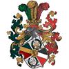 Landsmannschaft im CC Cimbria-Fidelitas