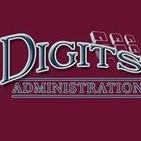 Digits Administration Pty Ltd
