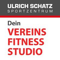 Ulrich Schatz Sportzentrum