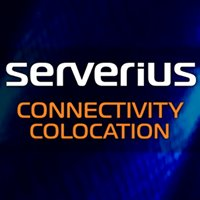 Serverius Connectivity & Colocation