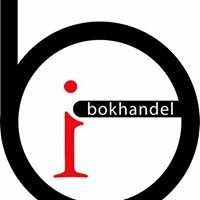 IB Bokhandel