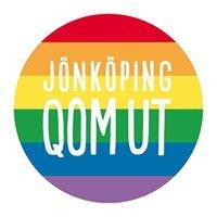 Jönköping Qom Ut