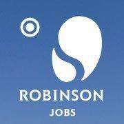 RobinsonJobs