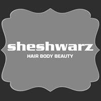 Sheshwarz