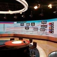 TV5 Media Center