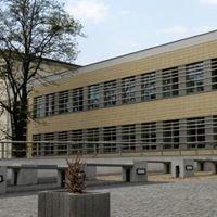 Wydział Pedagogiczno - Artystyczny UAM w Kaliszu