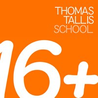 Thomas Tallis School Post 16 Centre