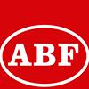 ABF i Skäggetorp