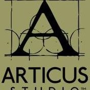Articus Studio