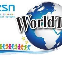 WorldTop ESN
